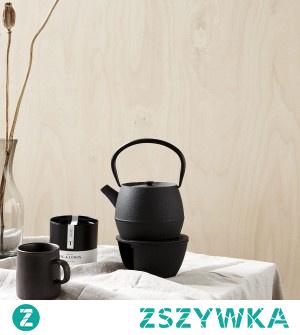 Lubisz niewymuszoną aranżację wnętrz pełną ciepła, przytulną atmosferę? Możesz ją stworzyć używając rustykalnych akcesorii do kuchni.