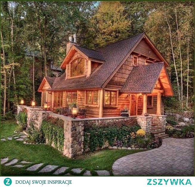 #dom #zbala