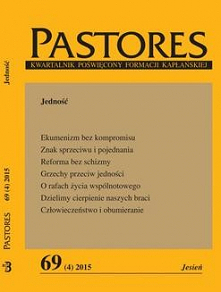 Pastores 69 (4) 2015 - Opra...