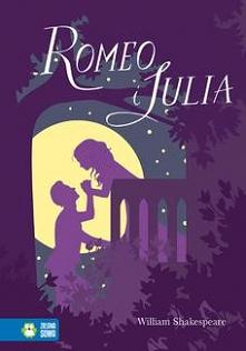 Romeo i Julia. Literatura k...