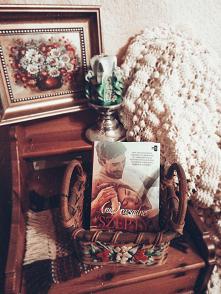 Zapraszamy po więcej nainstagram  sisters_as_books :)