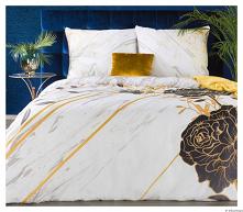 Aranżacja sypialni w stylu ...