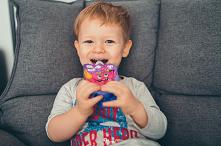 Pyszne i zdrowe Smoothies BeRAW KIDS dla Twojego Dziecka!