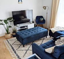 #salon#livingroom#uk