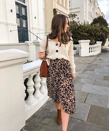 #skirt  #stylish