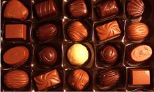 Jak jeść słodycze na diecie?