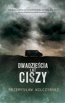 Przemysław Wilczyński tworz...