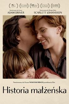 Historia małżeńska cały film CDA online bez limitu  ▼▼ LINK W KOMENTARZU ▼▼ .