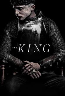 Król cały film CDA online bez limitu  ▼▼ LINK W KOMENTARZU ▼▼ ▼▼ ▼