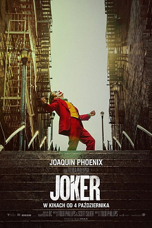 Joker cały film CDA online ...