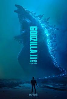 Godzilla 2 król potworów bez limitu  ▼▼ LINK W KOMENTARZU ▼▼ ▼▼ ▼
