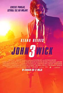 John Wick 3 cały film CDA online bez limitu  ▼▼ LINK W KOMENTARZU ▼▼ ▼▼ ▼