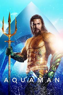 Aquaman cały film CDA online bez limitu  ▼▼ LINK W KOMENTARZU ▼▼ ▼▼ ▼