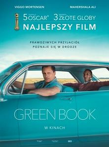 Green Book cały film CDA online bez limitu  ▼▼ LINK W KOMENTARZU ▼▼ ▼▼ ▼