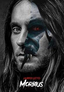 Morbius cały film CDA online bez limitu  ▼▼ LINK W KOMENTARZU ▼▼ ▼▼ ▼