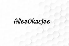 Wyszukuję okazje na Aliexpr...