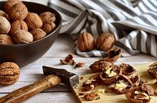 Zdrowe białko i tłuszcz w o...
