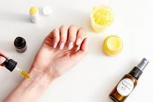 Jak zrobić naturalne perfum...