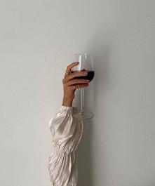 Salud ! #wine #glass