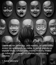 #nieststy #szkoda że tak pó...