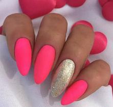 #ktos wie co to za kolory #...