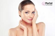 Niskoenergetyczne światło w kosmetologii