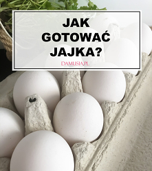 Poniżej znajdziecie cenne wskazówki na to, jak ugotować idealne jajko na miękko, twardo i na półtwardo.  Dzięki temu Wasze jajka od teraz będą zawsze perfekcyjne.