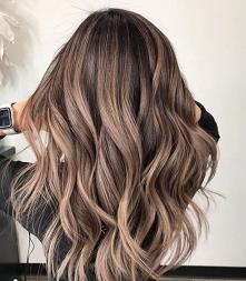 #włosy #hair