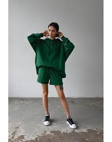 Komplety dresowe - nowe mod...