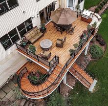 Taras #taras #balkon