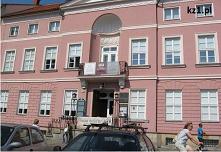 Muzeum historii miasta Koło...