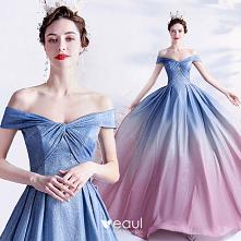 Moda Gradient-Kolorów Błęki...