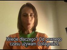 Collagenics Przyśpiesza Reg...