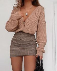 stylizacja  #styl #moda #mo...