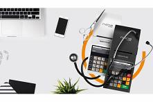 Harmonogram obowiązkowego wprowadzania kasy online przez coraz więcej osób i firm nie podlega już dyskusji. Od 1 lipca 2021 roku kasy online muszą mieć nowe branże. Ten wymóg do...