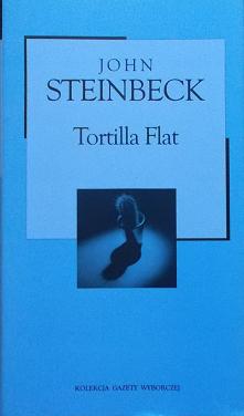 8/2021 Tortilla Flat - W ni...