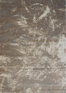 Dywan brązowy Venice