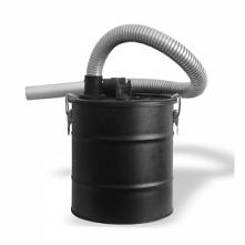 Separator odkurzacz centralny to ciekawe akcesorium, które pozwala zbierać specjalne nieczystości. Dzięki temu nie uszkodzisz centralnego elementu. Zbieraj żwir, piasek czy ciecz!