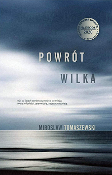 Mirosław Tomaszewski świetn...