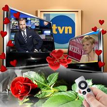 """""""Władza chce zabić stację TV, której nie lubi.   Głównym celem jest uderzenie w TVN. W główne wydanie """"Faktów"""", w publicystykę stacji, w informacje. Chodzi o to, ..."""