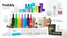 Sprzedam produkty Duolife-suplementy, kosmetyki,Lazizal , slim shake. Zapraszam do kontaktu. Istnieje możliwość zakupu ze zniżką 40% poprzez rejestracje jako klubowicz.  Mój e-m...