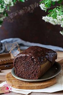 Ciasto mleczne - Wypieki Beaty