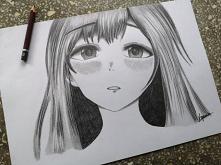 Ona Anime.