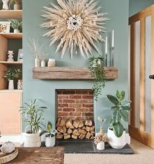 salon#livingroom#