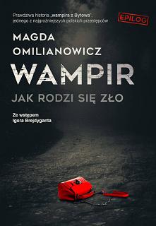 Magda Omilianowicz napisała...