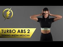Turbo Abs 2 - Intensywny Tr...
