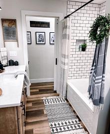 #łazienka #piekna
