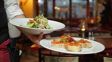 Wyposażenie gastronomii obejmuje kompletną ofertę dla profesjonalnej gastronomii. Zachęcamy do kontaktu z naszymi doradcami SAS24. pl
