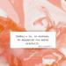 #cytat #wspomnienia