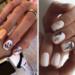 #wzorkinapaznokciach #manicure